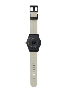 LG G Watch R_BLACK_2vM7gOTHN-El