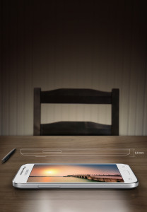 Samsung_Galaxy_Core_Prime_SM-G360HHADINS-451650-0
