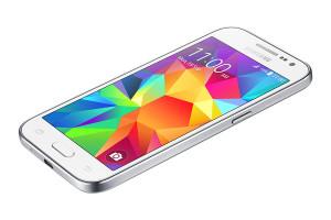 Samsung_Galaxy_Core_Prime_SM-G360HHADINS_000262980_Dynamic_white