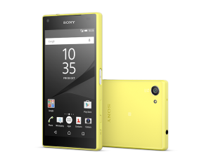 xperia-z5-compact-yellow-img3-800x626