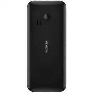 Nokia_222_DS