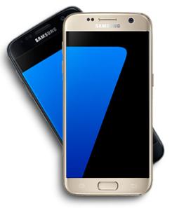 Samsung-GalaxyS7
