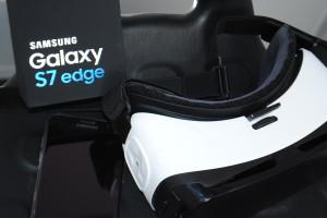 Samsung_Galaxa_S7_Edge_Gear_VR_DSC_0354