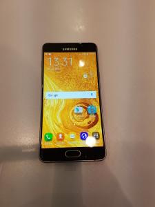 Samsung_Galaxy_A5_2016_produktfoto1