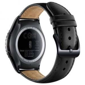 Samsung_Gear_S2_Classic_Back