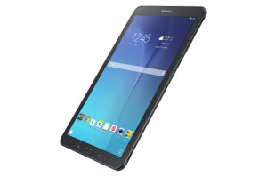 Samsung_Galaxy_TabE_SM-T560_006_Dynamic_Black