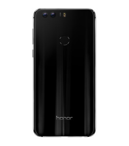 huawei_honor8_black-4