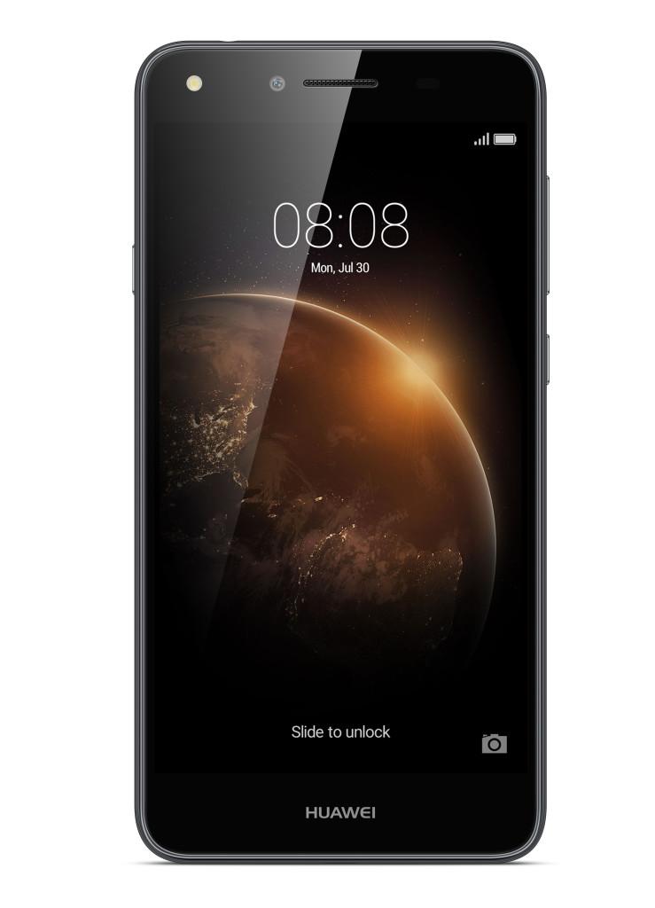 Huawei Y6 II_black_01
