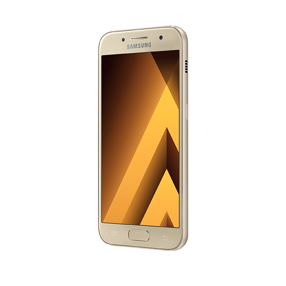 Samsung_Galaxy_A3_gold
