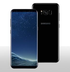 Samsung_Galaxy_S8+
