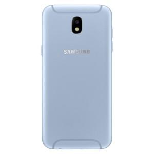Samsung_Galaxy_J5_2017_1