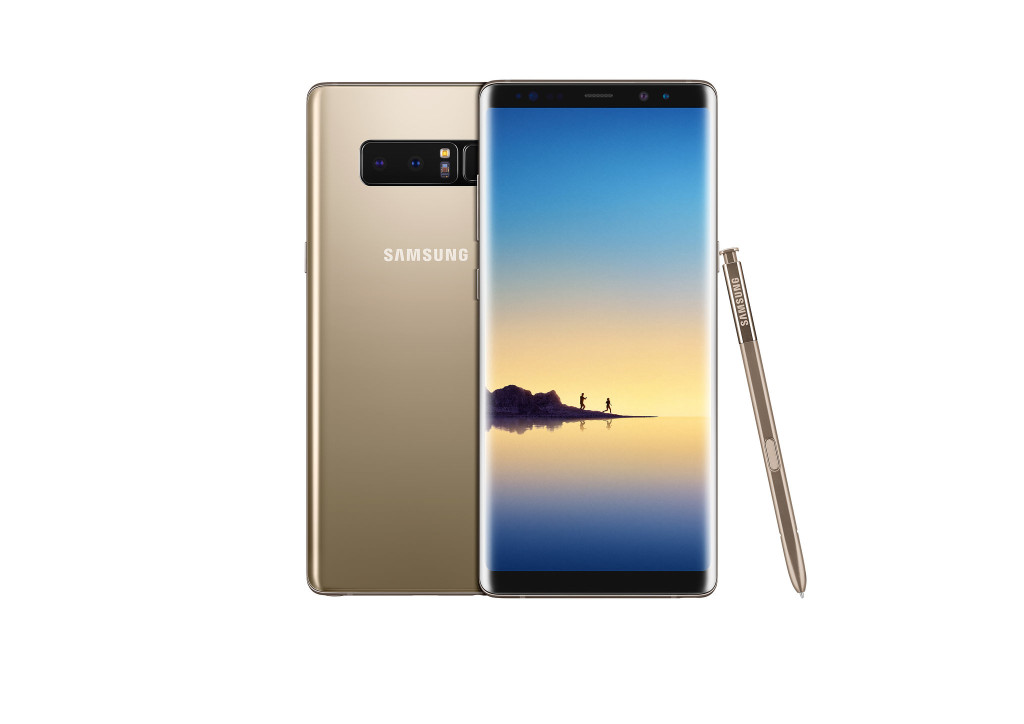 Samsung_Galaxy_Note8_back_front