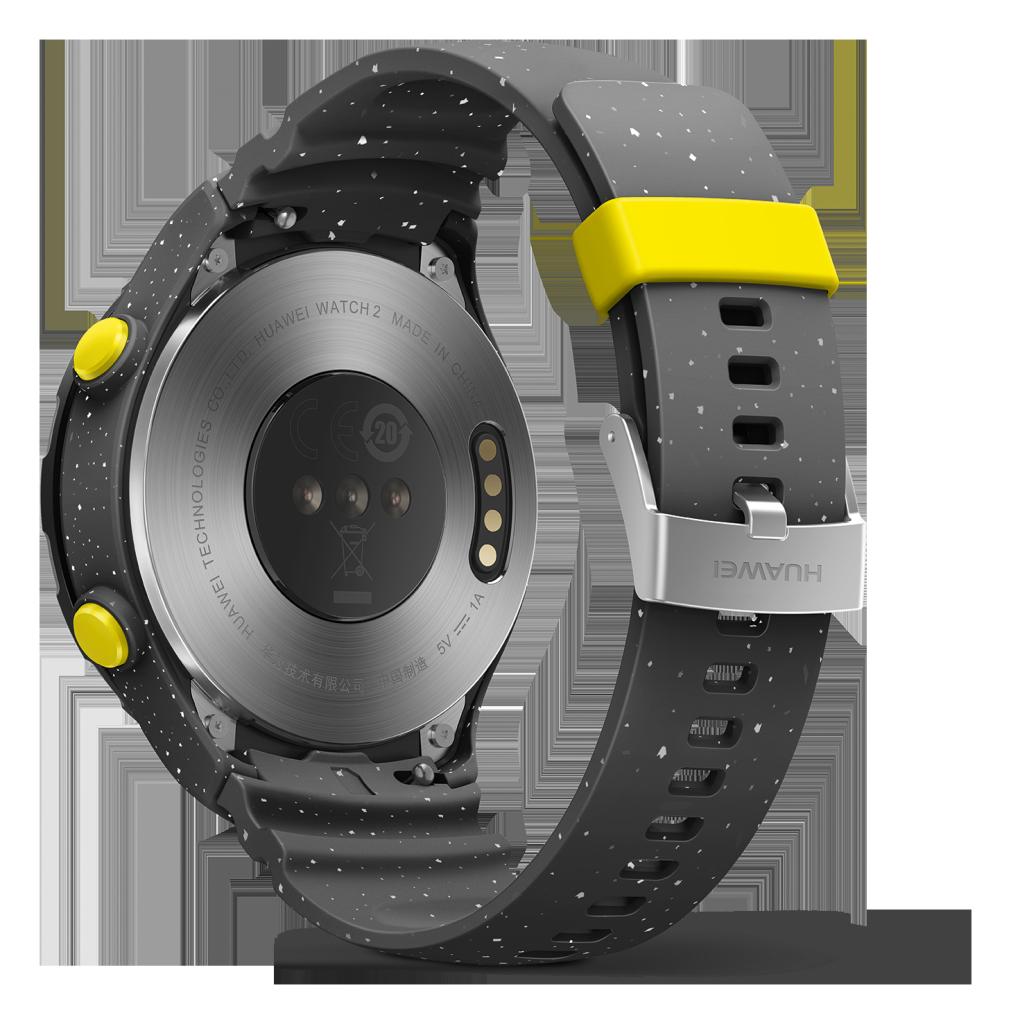 Huawei_Watch2-back
