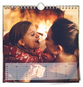 fotodarling_fotokalender_xmas