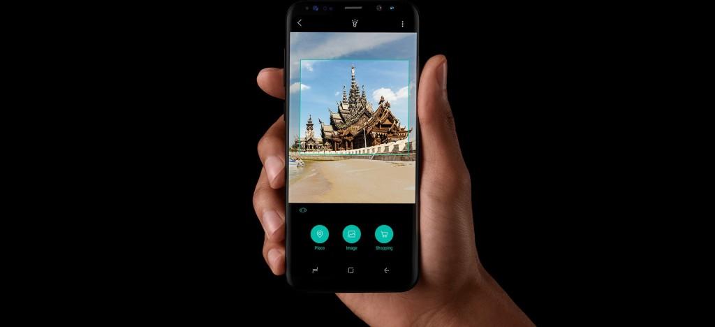 Samsung_Galaxy_A8_Image