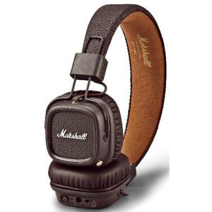 Marshall_Major_2_Bluetooth