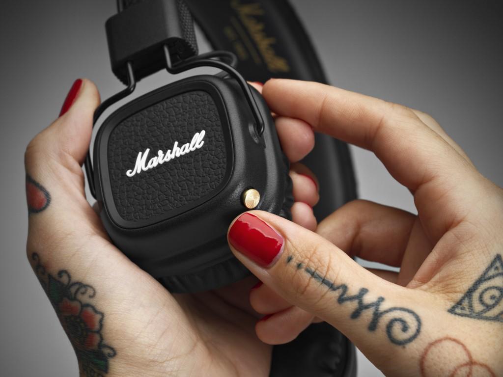 Marshall_Major_2_Bluetooth_