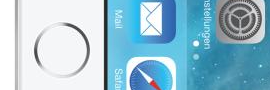 einmal_iphone_Featured