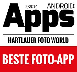 auszeichnung_android-apps_beste-foto-app