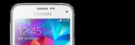 SamsungElectronicsAustria_01_SM-G800F_Front_white_Standard_Online_P_270