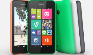 Nokia-Lumia-530-hero