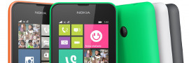 Nokia_Lumia_530_Feature