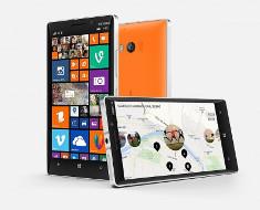 Nokia_Lumia_930_Teaser