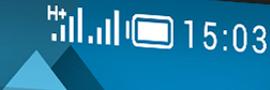 Alcatel_POP_c9_feature