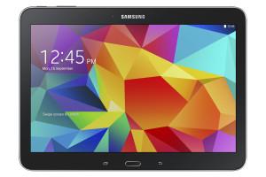 Samsung_Galaxy_Tab4_SM-T530_front_black_01