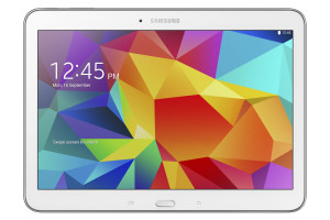 Samsung_Galaxy_Tab4_SM-T530_front_white_01