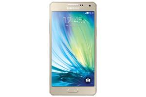 Samsung_Galaxy A5_gold (1)