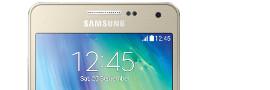 Samsung_Galaxy A5_goldFEATURE