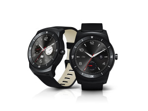 LG G Watch RHB-e8oXfHAb