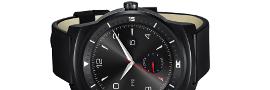 LG G Watch R_BLACK_10_On shot-XiJRt08MaMFEATURE