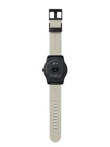LG G Watch R_BLACK_2vM7gOTHN-El