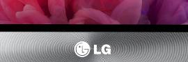 LGG3s_D722_Black_1ijsWcQRRbpvFEATURE