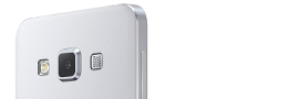 Samsung_Galaxy_A3_SM-A300F_008_Dynamic_SilverFEATURE