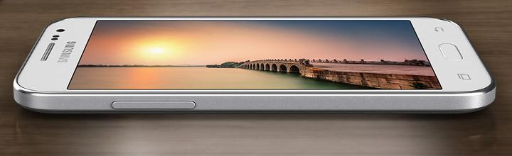 Samsung_Galaxy_Core_Prime_SM-G360HHADINS-451650-0TOP