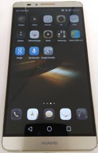 Huawei Mate 7 (11)