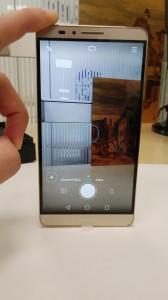 Huawei Mate 7 (13)