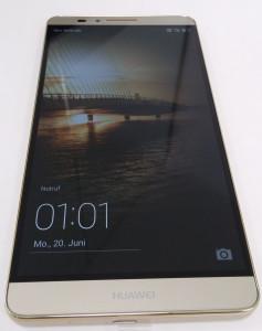 Huawei Mate 7 (8)