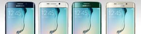 SamsungS6edge2_Feature