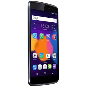 Alcatel_Idol3