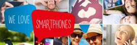 WeloveSmartphonesFEATURE