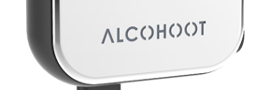 alcohootFEATURE
