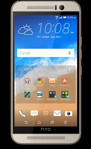 HTC_One_M9_screen-2