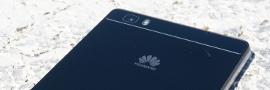Huawei_P8_Lite_DSC03819FEATURE