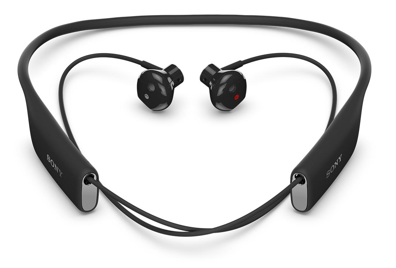 stereo bluetooth headset sony sbh 70 im test. Black Bedroom Furniture Sets. Home Design Ideas