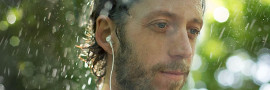 SONYstereo-bluetooth-headset-sbh70_FEATURE