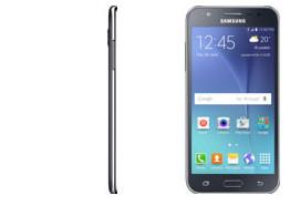 SamsungGalaxyJ5